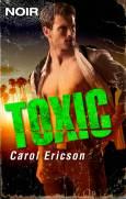 noir_toxic_edited